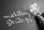 10 Marketing Ideas That Can Make All the Difference for Your Practice