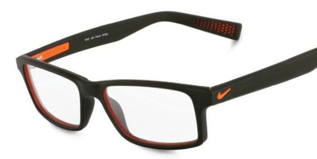 nike flexon eyeglass frames