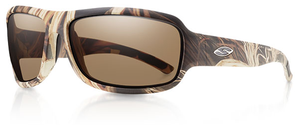 Sunwear Focus 2015 sunglass collections for men