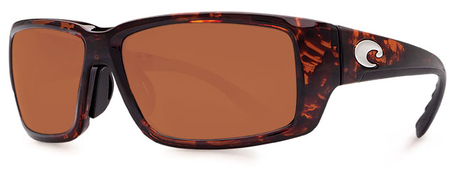 Fantail sunglasses from Costa