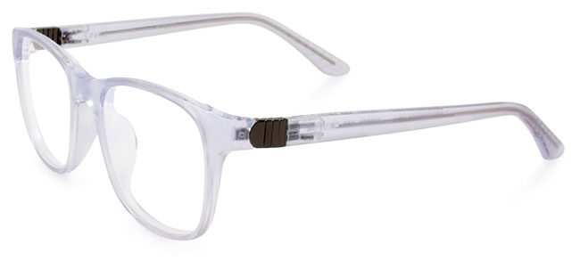 SPINE SP1002 from Rem Eyewear