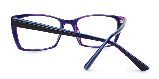 9211 from Ogi Eyewear