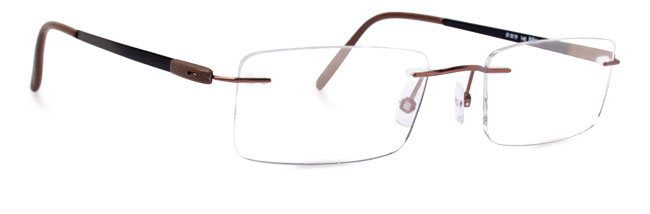 TR-226 from Totally Rimless