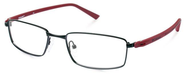 Colton 500 from Columbia Eyewear