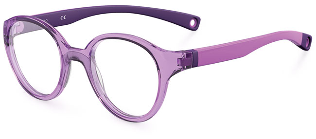 Kids by Safilo eyewear collection