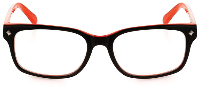 SL4500 eyewear from Sunlites