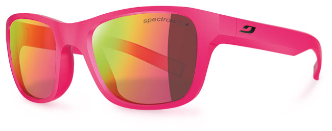 Reach sunglasses for kids from Julbo