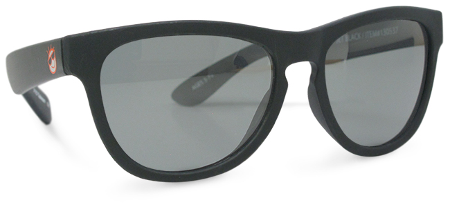 Minishades sunglasses from Optisource