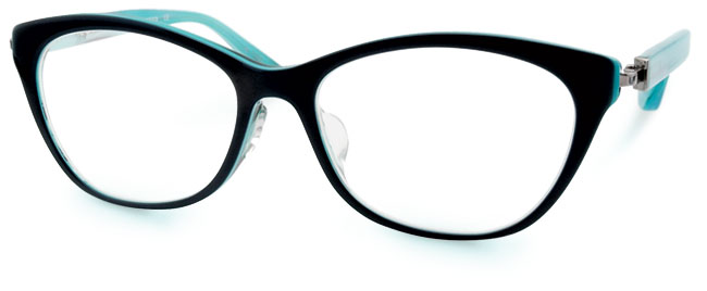 Miranda eyewear from TC Charton