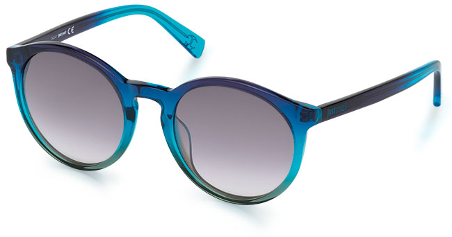 JC672S sunglasses from Just Cavalli