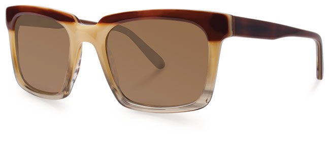 The Patrick sunglasses from Original Penguin