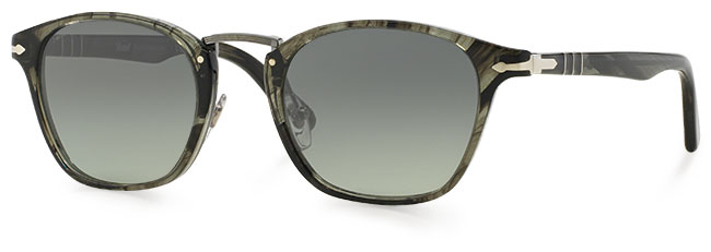 PO3110S sunglasses from Persol