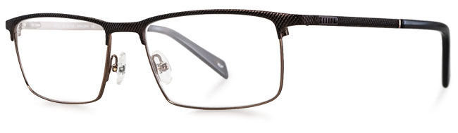 New eyewear collection from Helium