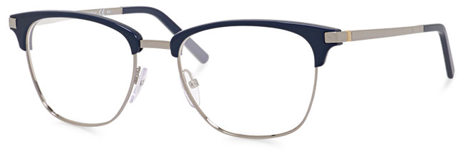 SA 1036 eyeglass frames from Safilo