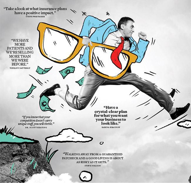 The Big Story: Risky Business