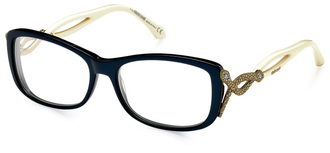 RC0959 eyeglasses from Roberto Cavalli
