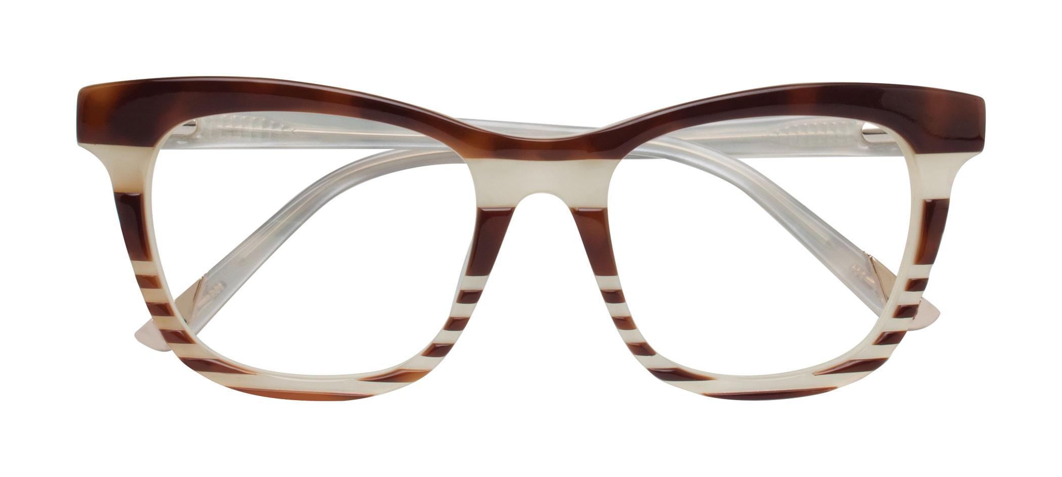 792217d27a Scojo New York s Columbia Street reading glasses