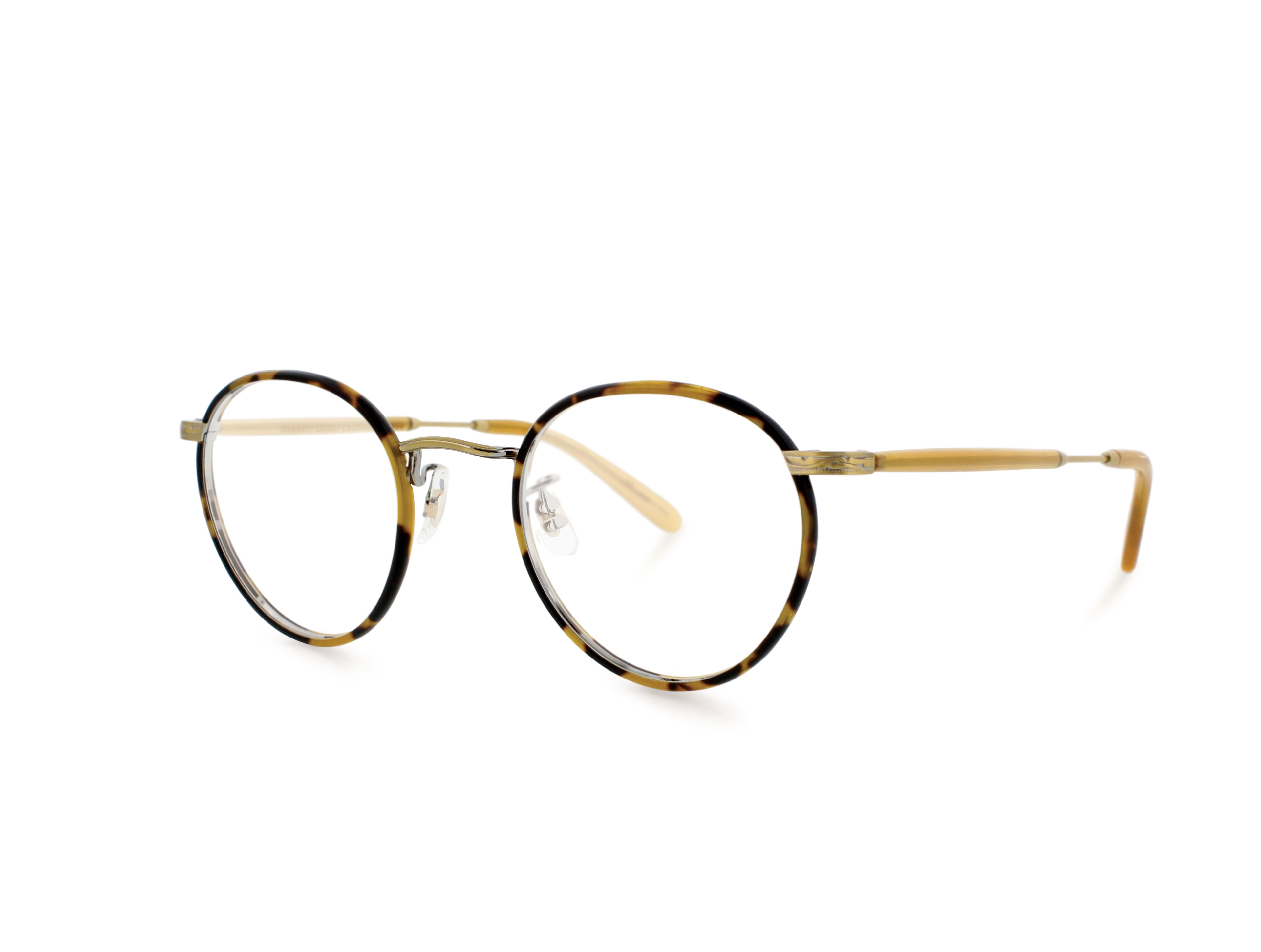 Diane reading glasses from Renee's Readers