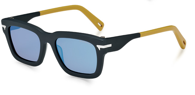 GS600S sunglasses from G-Star Raw