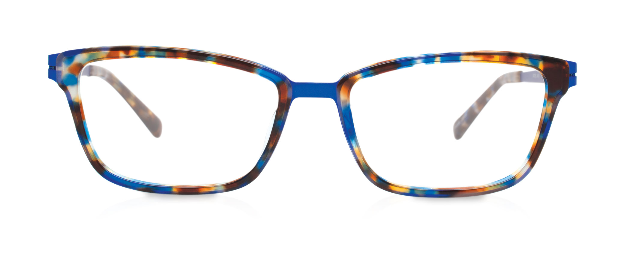 Glasses Frames Lancaster Pa : INVISIONMAG.COM - Hot Sellers: April 2016