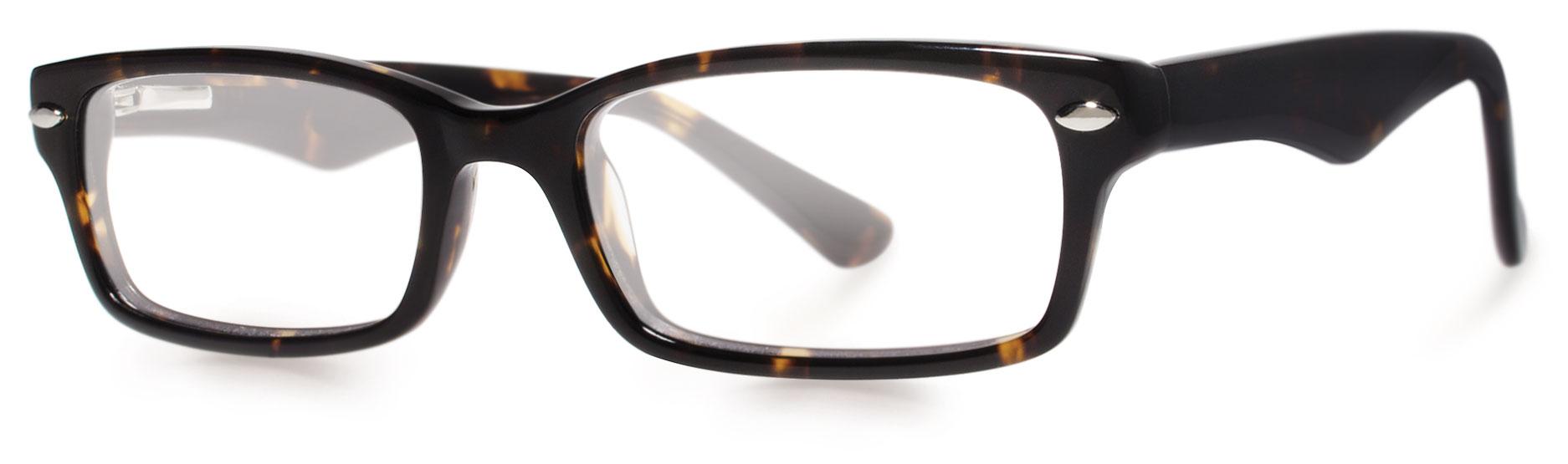 87d1e11fbb Rookie eyewear from Modz Kids