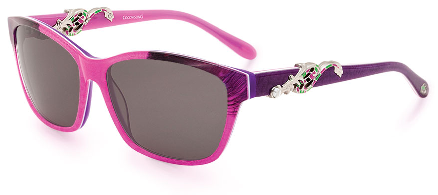 The Latest Releases - Eyewear   InvisionMag.com ccceae88cb86
