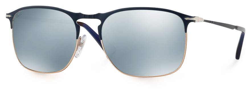Model PO7359S from Persol
