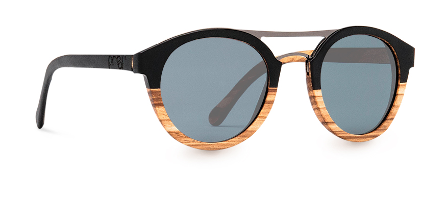 The Grove sunglasses from PROOF