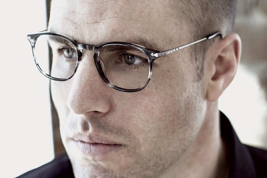 2a12ef9e449 7 Tasty New Eyewear Picks for Men
