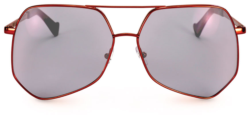 Megalast sunglasses from Grey Ant