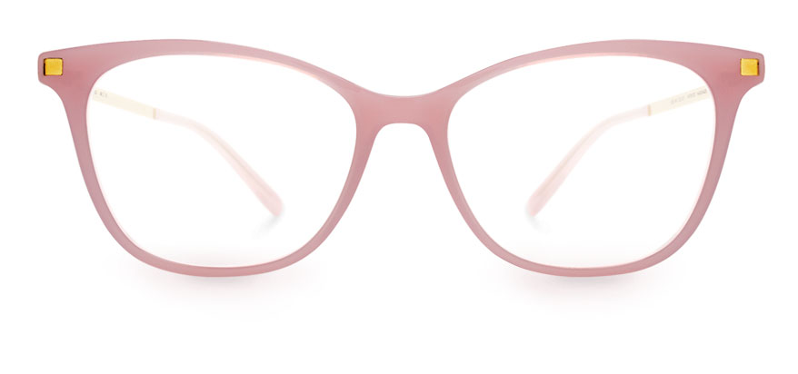 Sesi from Mykita Lite collection