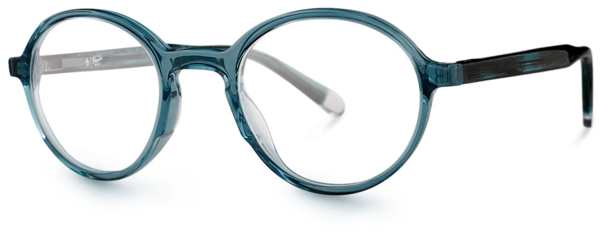 eb4d34e3d9 3 Key Fall Eyeglass Trends at 3 Price Points