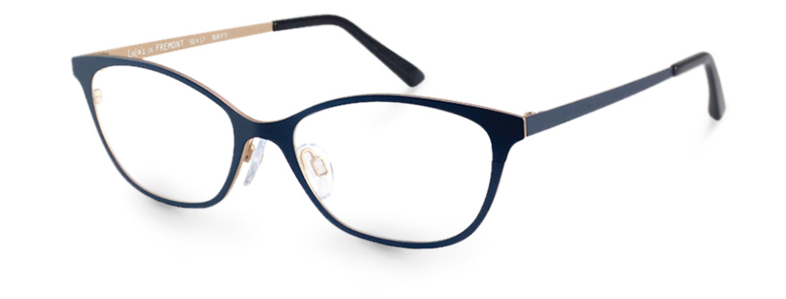 6476058d2e Go Bananas With These 7 Eyewear Collaborations