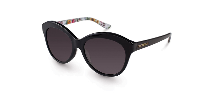 ec449089f2 All LOUISLUSO frames are made with Ultem and the LC9022