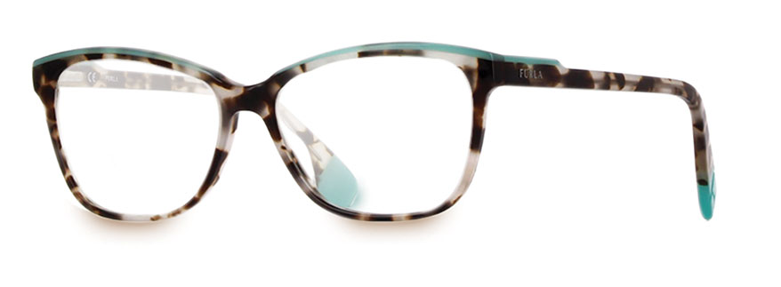 ECPs Share Their Best Selling Frames for August