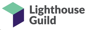 INVISION LighthouseGuild