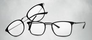 Modo Eyewear 4050 and 4046