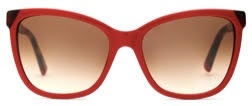 Etnia Barcelona Debuts Originals Sunglass Collection