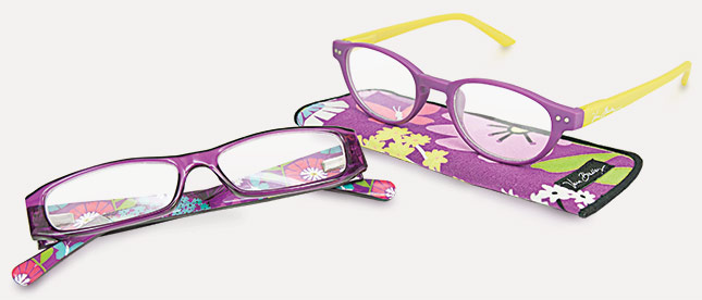 a960c173df Frame Focus  Perfect Readers