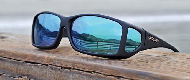 0b13a8ffee8 Sunwear Focus  GET HIP CLIPS