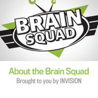 Sponsored Content: Brain Squad