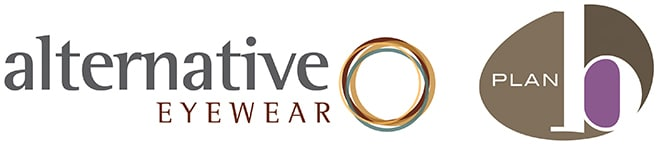 """EyeInnovate's Sponsors and Partners Say, """"Thank you!"""""""