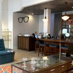 16 Images That Show Why 'Uptown Eyes' in Fayetteville, AR, Was Named One of America's Finest Optical Retailers