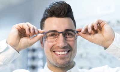 Too Many Eyecare Practices Skip This Crucial Step — and It Hurts Them in the Long Run