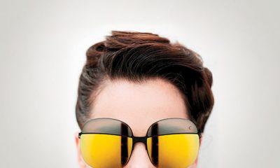 Sunwear Focus: News Flash