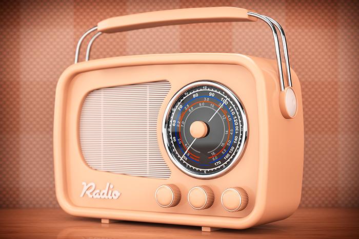 Benchmarks: Radio Ads