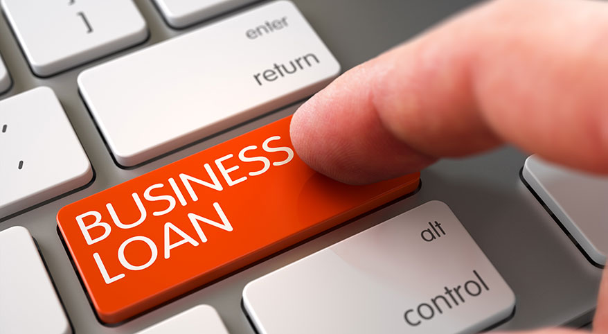 A Few Facts on Small Business Loans and More of Your Questions for June
