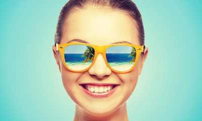 Focus on Selling Prescription Sunwear and More July To-Dos