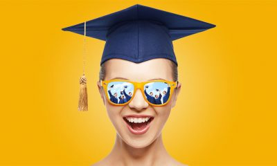 Get Attention During Graduation Season and More Tips for June