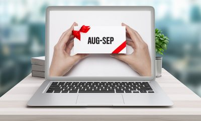Network with School Nurses and More August-September To-Dos